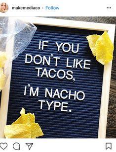 taco humor ftw