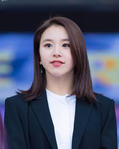 So perfect #nayeon #jungyeon #momo #chaeyoung #jihyo #tzuyu #dahyun #sana #mina #CHAEYOUNGTWICE #TWICE #twice