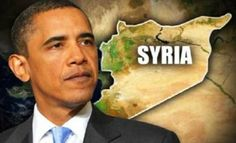 YOU'LL FREAK: When You See What Obama Just Promised The 'Refugees'--As the Veteran's Affairs budget is short by $2.6 billion, the Obama administration has donated a total of $4.5 billion in aid for Syrian refugees. The United States will give $419 million more in humanitarian aid to assist Syrian refugees and the countries that are hosting them, administration officials said Monday. WE'LL SOON BE EUROPE, INVADED BY OUR ENEMIES, MAKE NO MISTAKE THEY'LL BE FUNDED BY OUR OWN GVMNT!!!