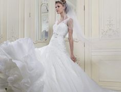 View Ellis Bridal wedding dresses at Krystle Brides. We offer a stunning collection of Ellis Bridal bridal dresses. Wedding Dress 2013, Stunning Wedding Dresses, Bridal Wedding Dresses, Wedding Suits, Bridal Style, Wedding Bride, One Shoulder Wedding Dress, Wedding Ideas, Wedding Ceremony