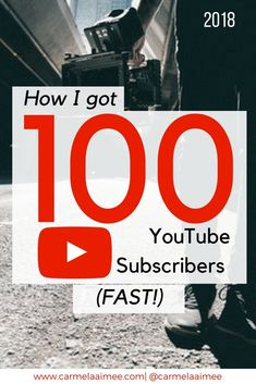 Video Marketing Tips From The Experts Who Know Youtube Hacks, To Youtube, Marketing Software, Marketing Tools, Marketing Ideas, Media Marketing, Music Software, Get Youtube Subscribers