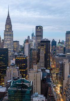 New York Photos - Page 52 - SkyscraperCity