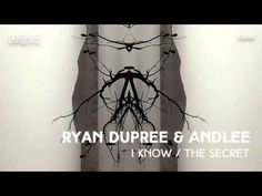Ryan Dupree & Andlee - The Secret (Original Mix)