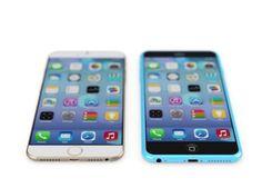 iPhone 6 Mini podría sustituir la gama iPhone 5c en 2015 - http://www.actualidadiphone.com/2014/12/01/iphone-6-mini-podria-sustituir-la-gama-iphone-5c-en-2015/
