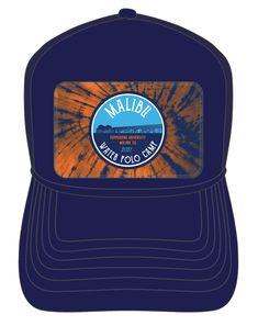 Pepperdine University, Hats, Hat, Hipster Hat