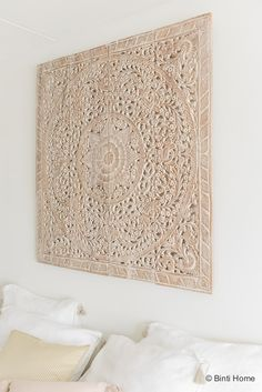 Bedroom Decor, New Homes, Tapestry, Pure Products, Wood, House, Home Decor, Google, Style