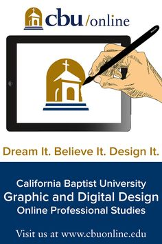 CBU ad, Graphic Design, Advertisement, Branding