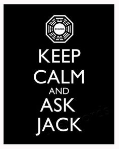 Keep calm and ask Jack. (Etsy)