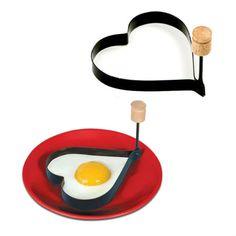 heart-egg-mold-2