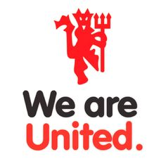 We are United#Repin By:Pinterest++ for iPad#