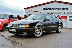 Saab 9000 Aero, Motor Car, Transportation, Classic Cars, Vehicles, Ideas, Car, Automobile, Vintage Classic Cars