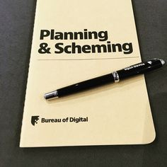 by Warren Wilansky Cards Against Humanity, Writing, How To Plan, Instagram Posts, Blog, Blogging, Being A Writer