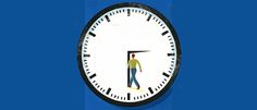Is It Time to Kill the 40-Hour Workweek? Our own Claire Bissot explains what happens when an employee gets their work done in just 30 hours. via SHRM