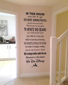 Disney Wall Decal Best Picture For Disney Home Decor cinderella For Your Taste You are looking for s