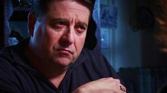 The Dead Files Full Episodes: Terrifying paranormal activity at a minister's home is investigated.