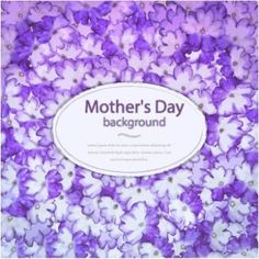 free vector Happy mother day background Download http://www.cgvector.com/free-vector-happy-mother-day-background-download/ #Anne, #Artistic, #Background, #Backgrounds, #Beautiful, #Birth, #Birthday, #Bloom, #Blossom, #Border, #Bouquet, #Bud, #Bunch, #Business, #Card, #Cards, #Carte, #Color, #Colours, #Con, #Concept, #Congratulations, #Das, #Day, #Days, #De, #Design, #Dia, #Dias, #Download, #Drawing, #Drawn, #Elegant, #Element, #Elements, #Fete, #Fingers, #Fiore, #Fleur, #Fl