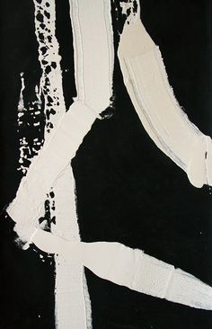 """fashiion-gone-rouge: """" James Nares Road Paint, 2013 """""""