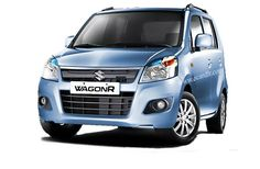 View Maruti Suzuki WagonR colours available in Indian market at ecardlr.com. Choose your favorite car colour and book new car now.