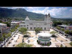 PUERTO PLATA HAS IT - Dominican Republic Has it All - YouTube