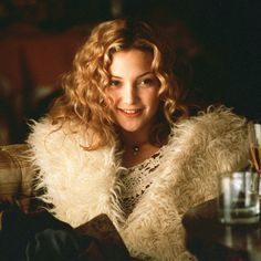 Kate Hudson as Penny Lane, Almost Famous