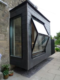 Adorable 39 Minimalist Window Design Ideas For Your House