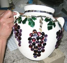 Mosaic+Designs+for+Beginners | ... international shipments mosaic for beginners mosaic art for the garden