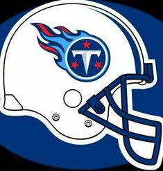 Old Logo, Tennessee Titans, Cavaliers Logo, Football Team, Helmets, Team Logo, Nfl, Sports, Hard Hats