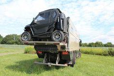 MD74c / MAN TGS 6x6 RS51l Off Road Camper, 4x4 Off Road, Truck Camper, Camper Trailers, Camper Van, Overland Truck, Overland Trailer, Adventure Campers, Side Window