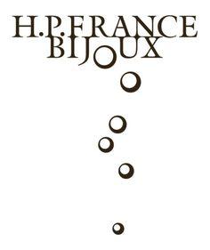 【画像 2/13】アッシュペーフランスが西日本進出加速 阪急うめだで9プロジェクト   Fashionsnap.com Typography Logo, Logos, Badges, Layout, France, Graphic Design, Math, Jewerly, Page Layout
