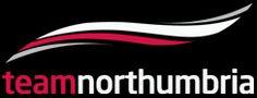 Team Northumbria F.C.