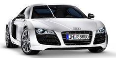 Apres avoir fait un achat de voiture à l'étrangers, le certificat de conformité voiture est nécessaire et indispensable, le site My-Certif est au service de toutes les personnes voulant avoir une immatriculation de son véhicule dans toute l'Europe.
