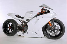 #ducati #crotch #rocket #bike #motorcycle #slammed #stance