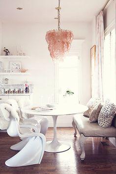 8 interiors | photo ashley capp