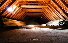 The Attic by .vpeter, via Flickr Attic, Opera House, Photos, Pictures, Explore, Building, Photography, Travel, Loft Room