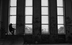 Ο Κώστας Μάνδυλας φωτογραφίζει τη σύγχρονη ελληνική skate σκηνή -  ΜΕΓΑΛΕΣ ΕΙΚΟΝΕΣ - Lightbox - LiFO