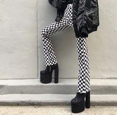 Pinterest naomiokayyy 🍑 Clothes apparel style fashion clothing dresses shoes heels, bralets, lingerie