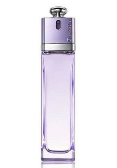 Addict To Life Christian Dior for women
