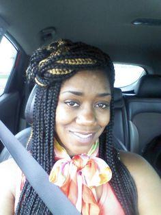 Box braids Dallas Tx 2144291297   Braid styles   Hair ...
