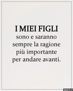 I MIEI FIGLI.. | BESTI.it - immagini divertenti, foto, barzellette, video Video, Cards Against Humanity