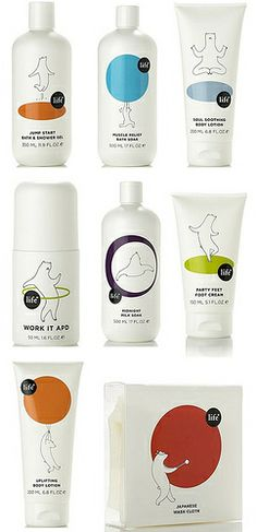 lifepack by { designvagabond }, via Flickr