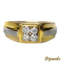 Find out how easy the process of Buying A Diamond Engagement Ring Online is and see some of the top online diamond stores for engagement jewelry. Diamond Rings, Diamond Engagement Rings, Diamond Cuts, Gold Rings, Mens Ring Designs, Gents Ring, Diamond Stores, Buying An Engagement Ring, Promise Rings