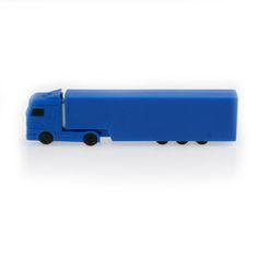 4GB USB Drive : Freightliner $7.43 - $7.80/ea
