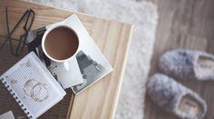 Comeback des Filterkaffees - Allyouneed Fresh Magazin