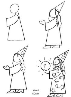 (2011-10) ... en heks