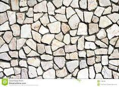 Resultado de imagem para pedra