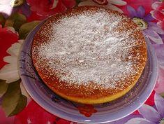 http://www.cookingwithnonna.com/italian-cuisine/easter-panettone-panettone-di-pasqua.html