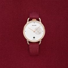 Discover Baume Watches : a unique experience to design your own custom watch. We create eco-friendly watches with minimalist design paired with quality. French Signs, Tomorrow Will Be Better, Make Time, Shopping Bag, Watches For Men, Pairs, Accessories, Top Mens Watches, Shopping Bags