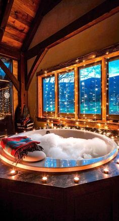 Free Beautiful Small Bathroom Design with Nice Decoration 2019 - Page 29 of 32 - stunnerwoman. com - bathrooms interior design; Beautiful Small Bathrooms, Dream Bathrooms, Dream Rooms, Luxury Bathrooms, Modern Bathrooms, Luxury Bathtub, Bedroom Modern, Dream Bedroom, Cabin Homes
