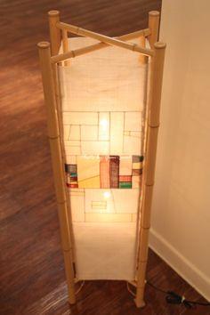 _ 조각보와 한지. 조각보와 그림처럼 조각보와 다양한 소재의 만남과 시도들이 새롭고 신선한 전시회였습니... Zen Interiors, Fabric Art, Lighting Design, Light Colors, Lanterns, Diy And Crafts, Chandelier, Lights, Interior Design