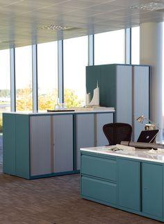 Steel Cupboard, Mobile Pedestal, Steel Locker, Filing Cabinet, Lockers, Furniture, Design, Home Decor